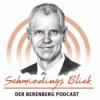 SchmiedingsBlick – Vol. 77 Download