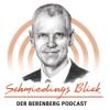 SchmiedingsBlick – Vol. 79 Download