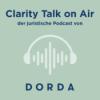 Diversity bei DORDA Download