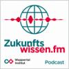 #7 - Transformationsarenen des Klimaschutzes - Ist Recycling die Lösung? / Michael Wiener, Henning Wilts