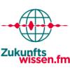 #8 - Transformationsarenen des Klimaschutzes - Mobil in der Stadt von morgen / Monika Herrmann, Thorsten Koska