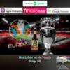 Aufwind India Pale Ale: Das Leben ist ein Hauch feat. Karl |Folge 69| Download