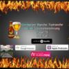 Grimbergen Blanche: Toptransfer bei der Schotterberechnung |Folge 70| feat. Karl Download