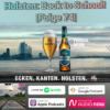 Holsten: Back to school! |Folge 74| Download