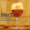 BierTalk 71 - Interview mit Dominik Eichhorn, Inhaber der Schlossbrauerei Reckendorf