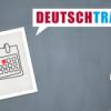 Deutschtrainer – 98 Feiertage