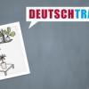 Deutschtrainer – 88 Pflanzen