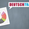 Deutschtrainer – 85 Politik Download