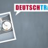 Deutschtrainer – 82 Fahrrad Download