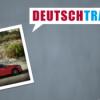 Deutschtrainer – 81 Auto Download