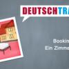 Deutschtrainer – 79 Ein Zimmer buchen Download