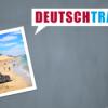 Deutschtrainer – 78 Ferien Download