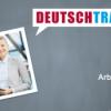 Deutschtrainer – 76 Arbeitsalltag Download