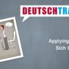 Deutschtrainer – 75 Sich bewerben Download