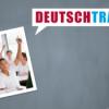 Deutschtrainer – 72 Schule II Download