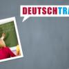 Deutschtrainer – 71 Schule I Download