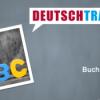 Deutschtrainer – 70 Buchstabieren Download