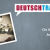 Deutschtrainer – 69 Am Telefon Download