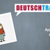 Deutschtrainer – 68 Aussehen Download