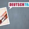 Deutschtrainer – 66 Make-up Download