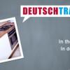 Deutschtrainer – 62 In der Küche Download