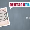 Deutschtrainer – 61 Im Haus Download
