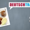 Deutschtrainer – 58 Frühstück Download