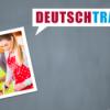 Deutschtrainer – 56 Kochen Download