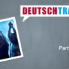 Deutschtrainer – 52 Party machen Download