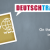 Deutschtrainer – 50 Im Internet Download