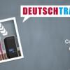Deutschtrainer – 49 Computer Download