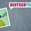 Deutschtrainer – 48 Hobbys Download