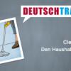 Deutschtrainer – 44 Den Haushalt machen Download