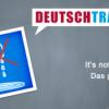 Deutschtrainer – 43 Das geht nicht Download