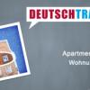 Deutschtrainer – 41 Wohnungssuche Download
