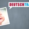 Deutschtrainer – 40 Kinder Download
