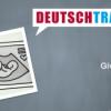 Deutschtrainer – 39 Geburt Download