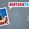 Deutschtrainer – 34 Kleidung II Download