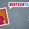 Deutschtrainer – 33 Kleidung I Download