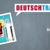Deutschtrainer – 31 Getränke Download