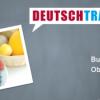 Deutschtrainer – 29 Obst kaufen Download