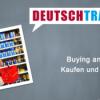 Deutschtrainer – 27 Kaufen und bezahlen Download