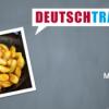 Deutschtrainer – 26 Mahlzeiten Download