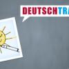 Deutschtrainer – 25 Farben Download