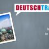 Deutschtrainer – 23 In der Stadt Download