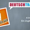 Deutschtrainer – 22 Ein Zugticket bitte Download
