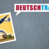 Deutschtrainer – 21 Verreisen Download