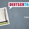 Deutschtrainer – 19 Absagen Download