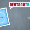 Deutschtrainer – 17 Uhrzeit Download