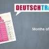 Deutschtrainer – 15 Monate Download